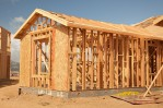 New Home Builders Archies Creek - New Home Builders